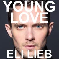 Eli-Lieb-Young-Love-2013-1200x1200