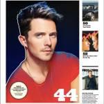 eli lieb frontiers magazine 4