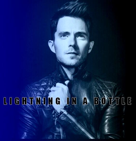 eli lieb lightning in a bottle article