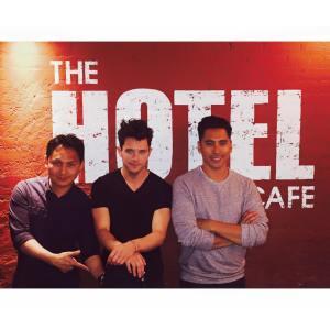 Eli Lieb hotel cafe2