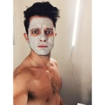 eli lieb young